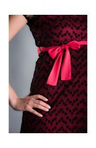 Rochie Maternitate, Brys