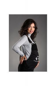 Salopeta Raiat Maternitate, Sr