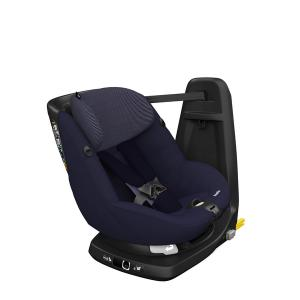 Scaun auto AxissFix 61-105 cm (4 luni-4 ani)