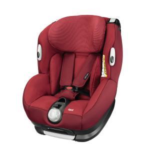 Scaun auto Opal 0-18 kg Maxi Cosi