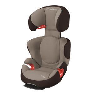 Scaun auto Rodi Air Protect Maxi Cosi