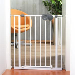 Sistem de protectie usa sau scari (81cm)