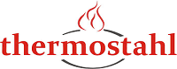 Thermostahl