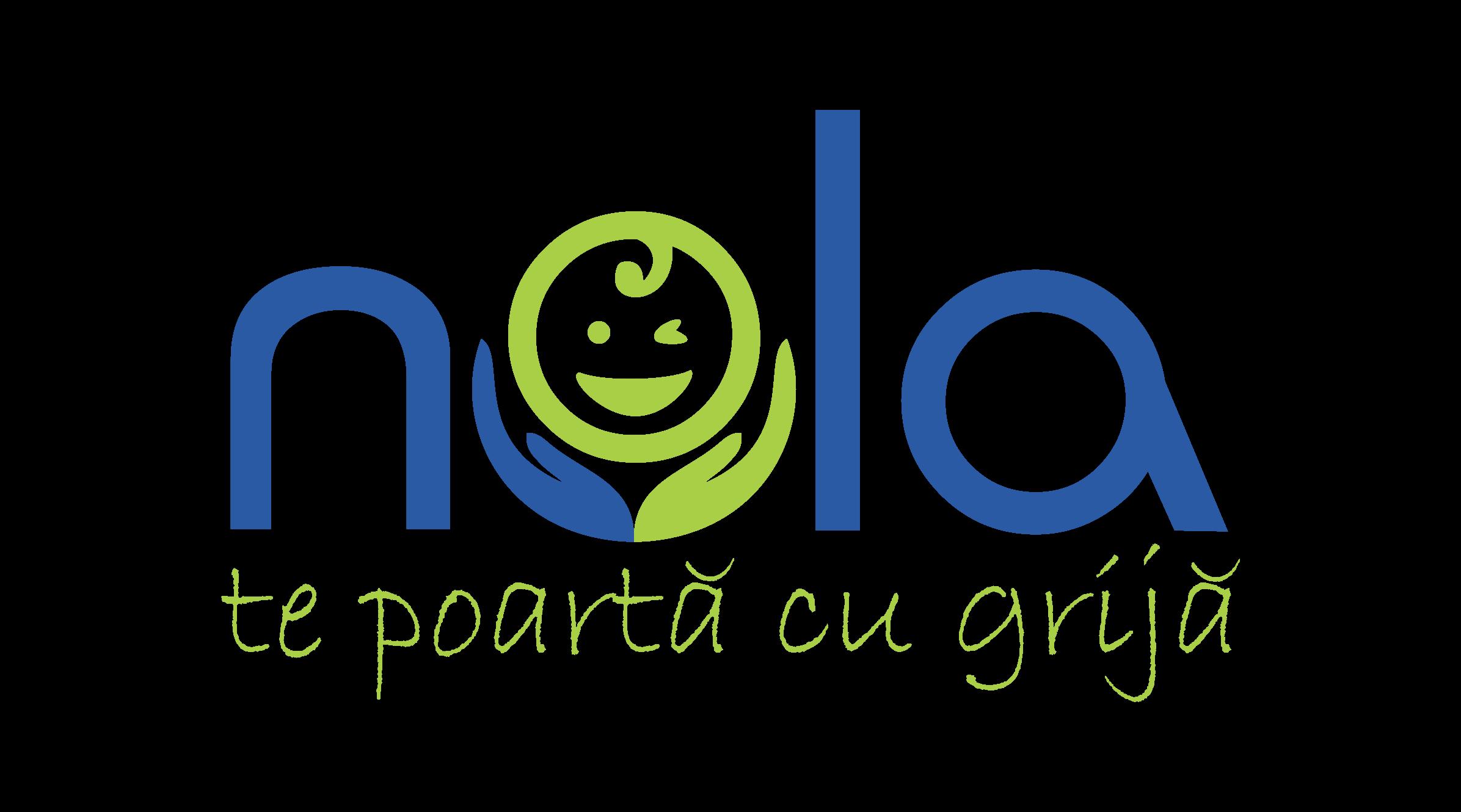 nolakids