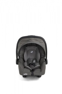 Carucior multifunctional Joie 3 in 1 Chrome7