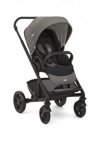 Carucior multifunctional Joie 3 in 1 Chrome11