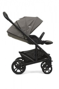 Carucior multifunctional Joie 3 in 1 Chrome13