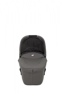 Carucior multifunctional Joie 3 in 1 Chrome5