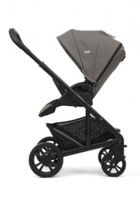 Carucior multifunctional Joie 3 in 1 Chrome12