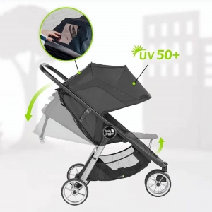 Carucior Baby Jogger City Mini 24