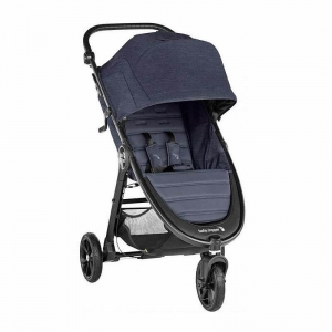 Carucior Baby Jogger City Mini GT 20