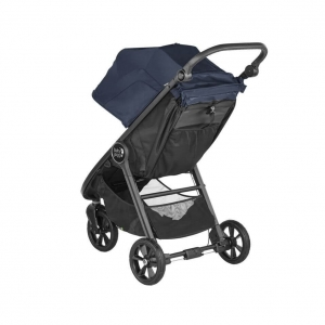 Carucior Baby Jogger City Mini GT 23