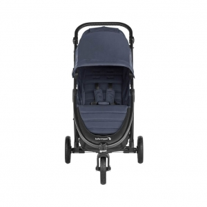Carucior Baby Jogger City Mini GT 22