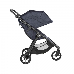 Carucior Baby Jogger City Mini GT 21