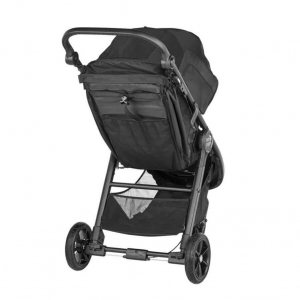 Carucior Baby Jogger City Mini GT 27