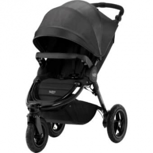 Carucior Britax B-Motion 3 Plus