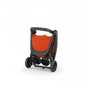 Carucior Greentom Sport Classic Upp 100% Ecologic2