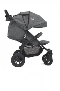Carucior multifunctional Joie Litetrax 4 AIR4