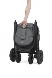 Carucior multifunctional Joie Litetrax 4 AIR6