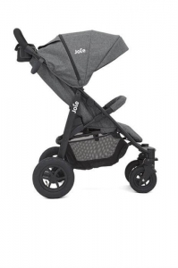Carucior multifunctional Joie Litetrax 4 AIR3