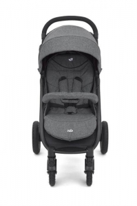 Carucior multifunctional Joie Litetrax 4 AIR1