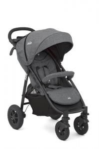 Carucior multifunctional Joie Litetrax 4 AIR0