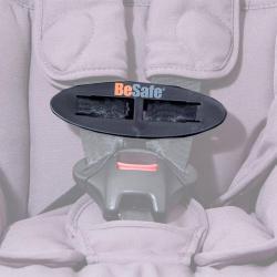 Dispozitiv de reținere al centurilor BeSafe1