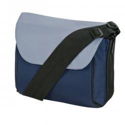 Geantă accesorii Bebe Confort Flexi Bag