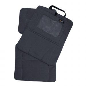 Protectie pentru bancheta si tableta BeSafe
