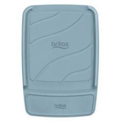Protecție scaun auto gri Britax-Romer