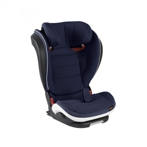 Scaun auto copii BeSafe iZi Flex i-Size