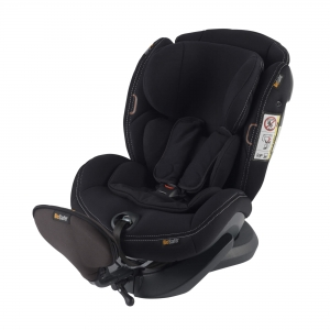 Scaun auto copii BeSafe iZi Plus X13