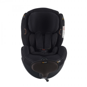 Scaun auto copii BeSafe iZi Plus X1