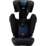 Scaun auto Britax Kidfix III S3