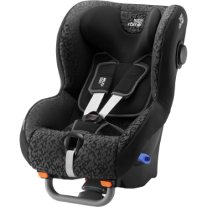 Scaun auto Britax-Romer Max-Way Plus