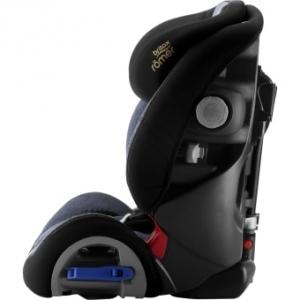 Scaun auto Britax-Romer Multi-Tech III
