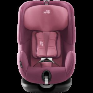 Scaun auto Britax-Romer Trifix 2 I-size