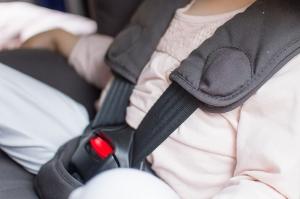 Scaun auto copii BeSafe iZi Combi X4 ISOfix3