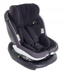 Scaun auto copii BeSafe iZi Modular i-size0
