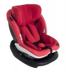 Scaun auto copii BeSafe iZi Modular i-size