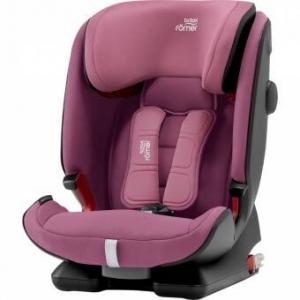 Scaun auto copii Britax Advansafix III SICT