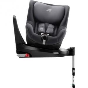 Scaun auto copii Britax Dualfix i-size