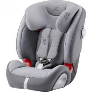 Scaun auto copii Briatx Evolva 123 SL SICT Moonlight Blue