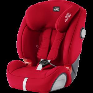 Scaun auto copii Britax Evolva 123 SL SICT
