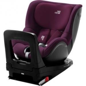 Scaun auto copii Britax Swingfix M i-size0