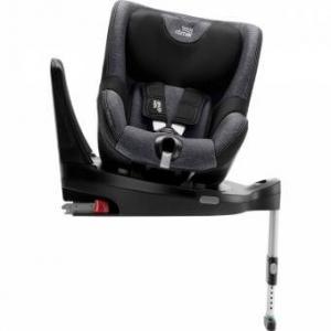 Scaun auto copii Britax Swingfix M i-size1