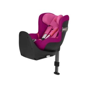 Scaun auto copii Cybex Sirona S i-size