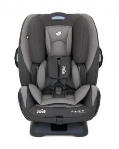 Scaun auto copii Joie Every Stage0