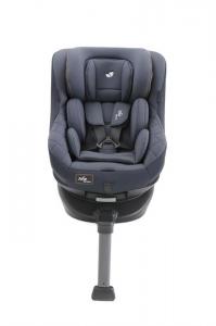 scaun-auto-copii-joie-spin-signature-granit-bleu