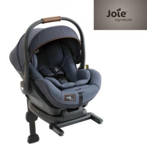 Scoica auto Joie i-Level Signature